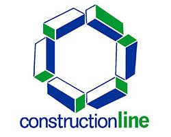Construction Line - accreditor