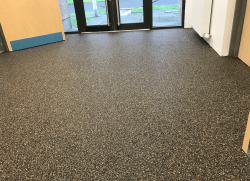 multi layer flooring